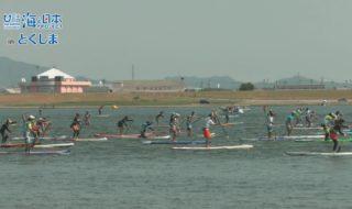 吉野川-1