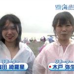 komatsu_01